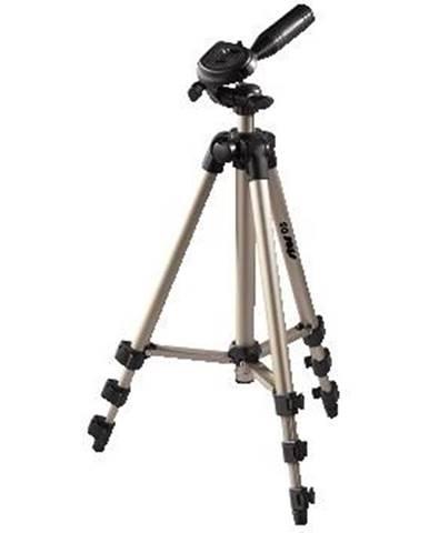 Fotoaparáty Hama