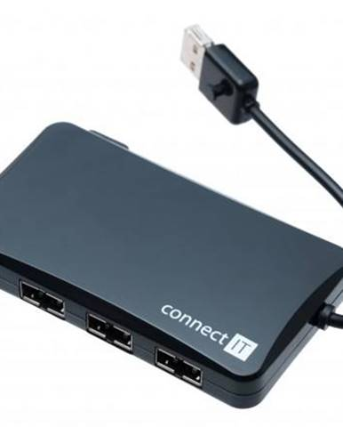 Príslušenstvo k PC Connect IT
