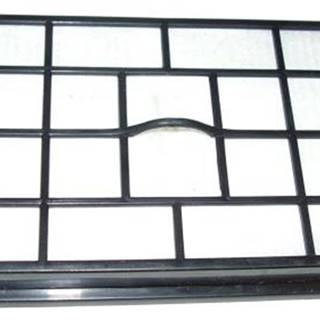 Hepa filter pre vysávače Gallet HFO 3801