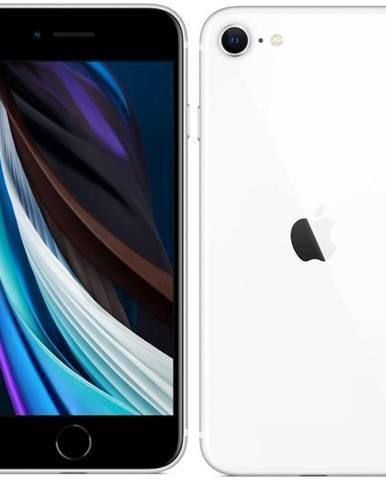 Mobilné telefóny Apple