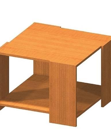 Stoly, stolíky Tempo Kondela