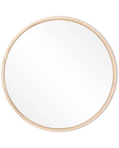 Zrkadlá Gazzda