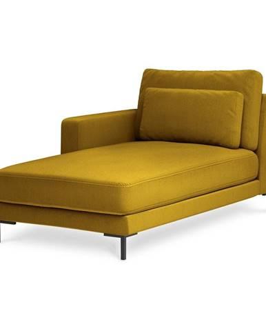 Stoličky, kreslá, lavice Interieurs 86