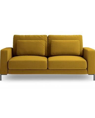Pohovky, gauče Interieurs 86