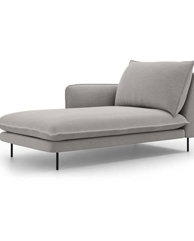 Stoličky, kreslá, lavice Cosmopolitan Design