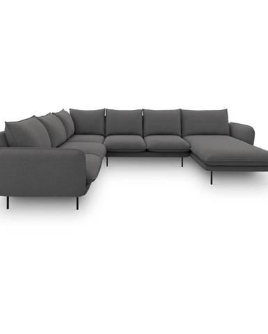 Pohovky, gauče Cosmopolitan Design