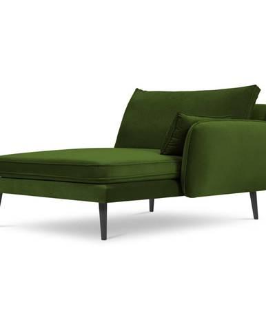Stoličky, kreslá, lavice Kooko Home