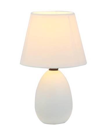 Lampy, svietidlá Tempo Kondela