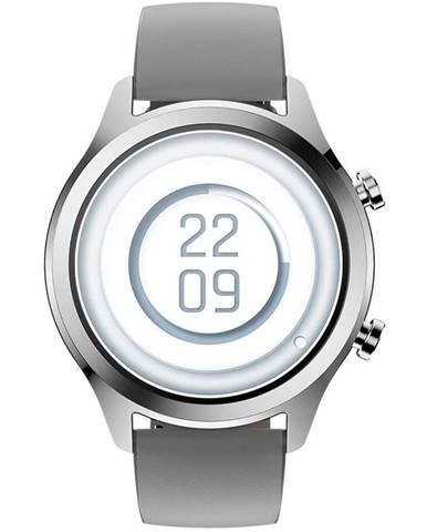 Inteligentné hodinky TicWatch