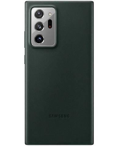 Príslušenstvo k elektro Samsung