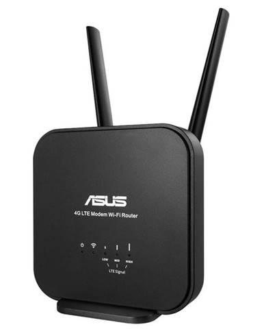 Príslušenstvo k PC Asus