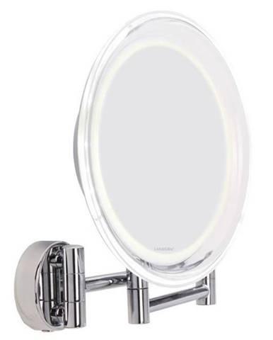 Zrkadlá Lanaform