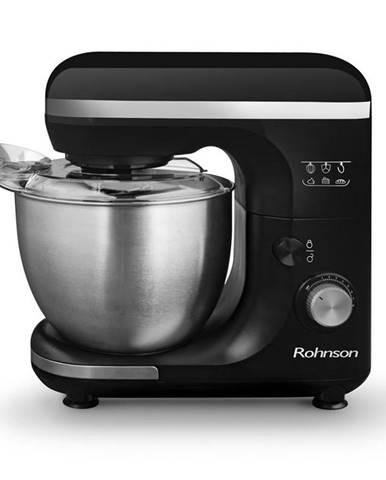 Kuchynské roboty ROHNSON