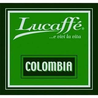 E.S.E. Pody Lucaffé Colombia 150ks