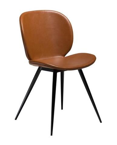 Stoličky, kreslá, lavice DAN-FORM Denmark