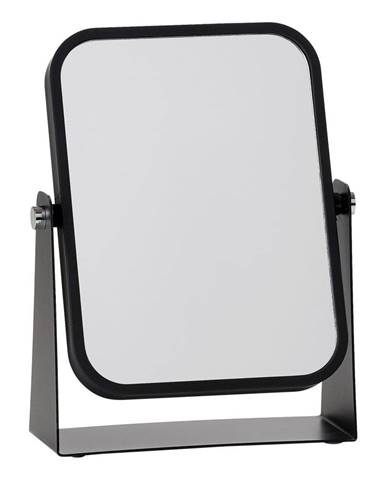 Zrkadlá Zone