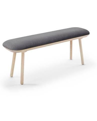 Stoličky, kreslá, lavice EMKO