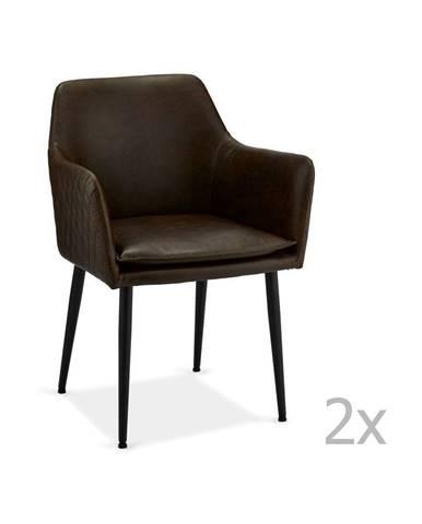Stoličky, kreslá, lavice Furnhouse