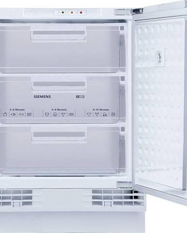 Mrazničky Siemens