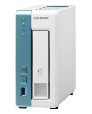 Počítače QNAP