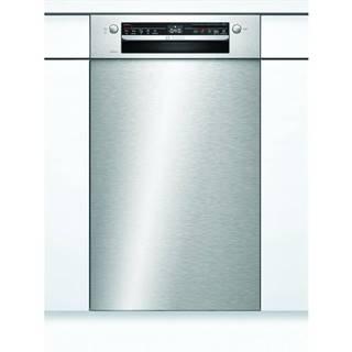 Umývačka riadu Bosch Serie | 2 Spu2hks41e