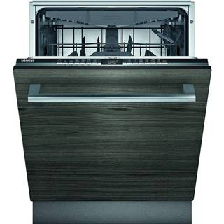 Umývačka riadu Siemens iQ300 Sn63ex14ce