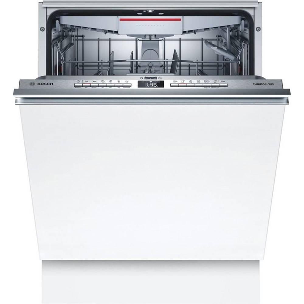 Bosch Umývačka riadu Bosch Serie | 4 Smv4ecx26e
