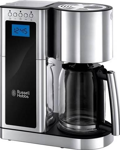 Kanvice, kávovary RUSSELL HOBBS