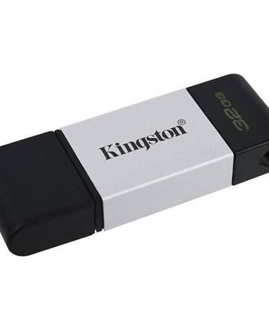 Príslušenstvo k PC Kingston