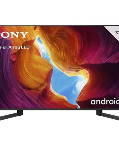 Televízory Sony