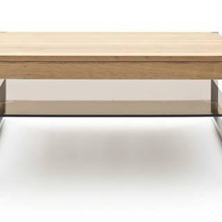 Konferenčný stolík SETH 105x65 cm