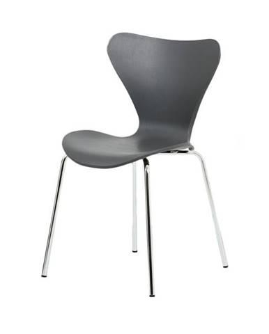 Stoličky, kreslá, lavice Sconto