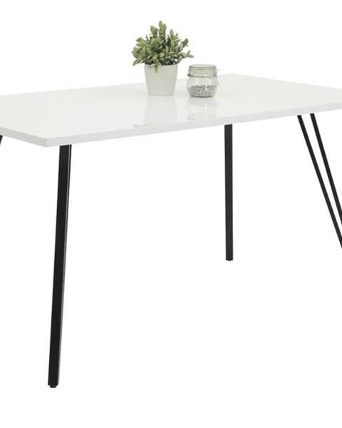 Stôl Sconto